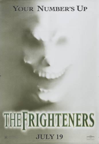 the frighteners dvdrip